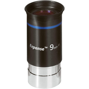 "Orion Expanse 9mm Wide-Angle Eyepiece 1.25""-Eyepiece-Jacobs Photo and Digital"