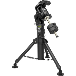 Orion HDX110 EQ-G GoTo Equatorial Mount with Tripod Pier-Mount-Jacobs Photo and Digital