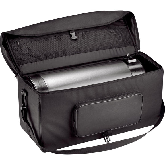 Orion Padded Carrying Case-Telescope Bag-Jacobs Photo and Digital