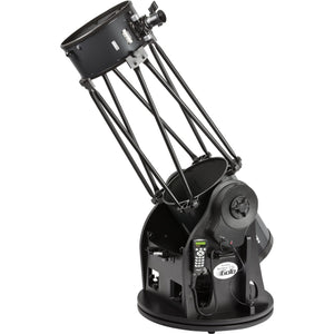 Orion SkyQuest XX16g GoTo Truss Tube Dobsonian Telescope-Telescope-Jacobs Photo and Digital