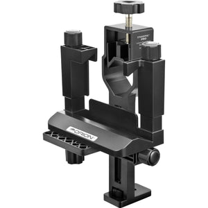 Orion SteadyPix Pro Universal Camera/Smartphone Mount-Digiscoping Adapter-Jacobs Photo and Digital
