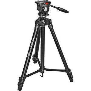 Orion Tritech II Field Tripod with Fluid Pan Head-Tripod-Jacobs Photo and Digital