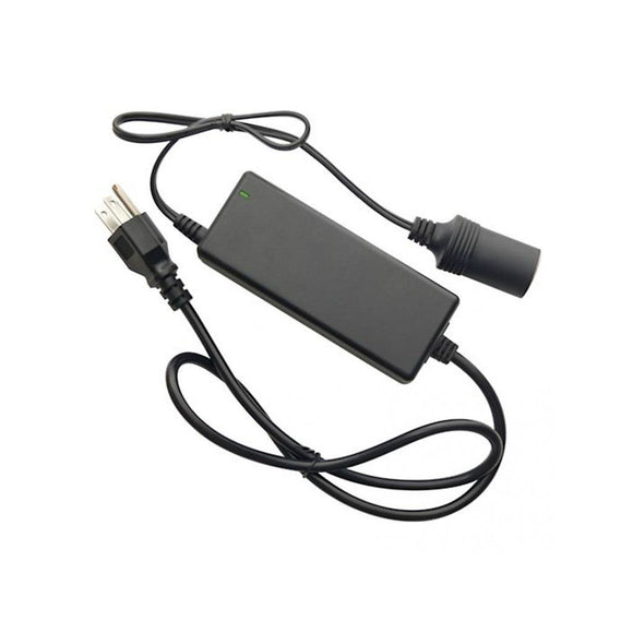 Orion Wagan AC to DC 5 amp Power Adapter-Jacobs Photo and Digital
