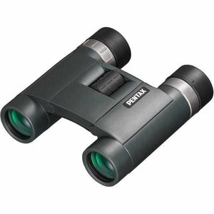Pentax 10x25 AD WP Compact Binocular-Binoculars-Jacobs Photo and Digital