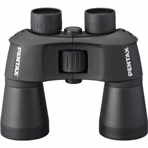 Pentax 10x50 SP Binocular-Binoculars-Jacobs Photo and Digital