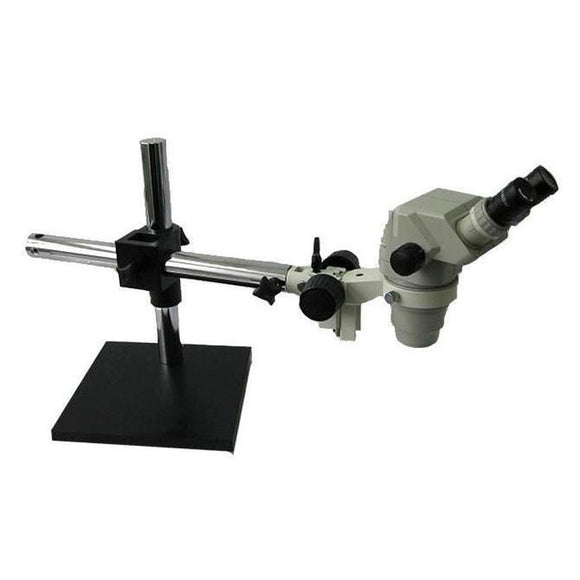Skylab Stereo Profesional Zoom Microscope-Microscope-Jacobs Photo and Digital