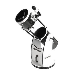 "SkyWatcher 10"" - 250mm Collapsible Dobsonian Telescope-Telescope-Jacobs Photo and Digital"
