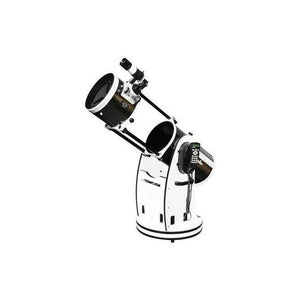 "SkyWatcher 10"" - 254mm Collapsible Dobsonian GoTo Telescope-Telescope-Jacobs Photo and Digital"