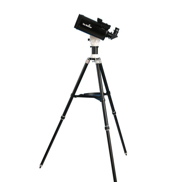 Skywatcher 102mm MINI AZ Maksutov-Cassegrain / GOTO WIFI