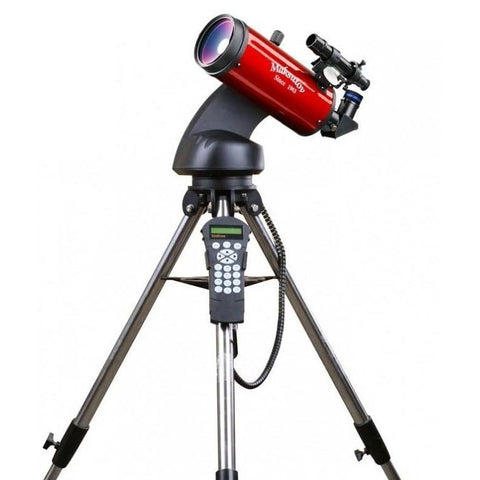 SkyWatcher 102mm Star Discovery Mak-Cass Telescope