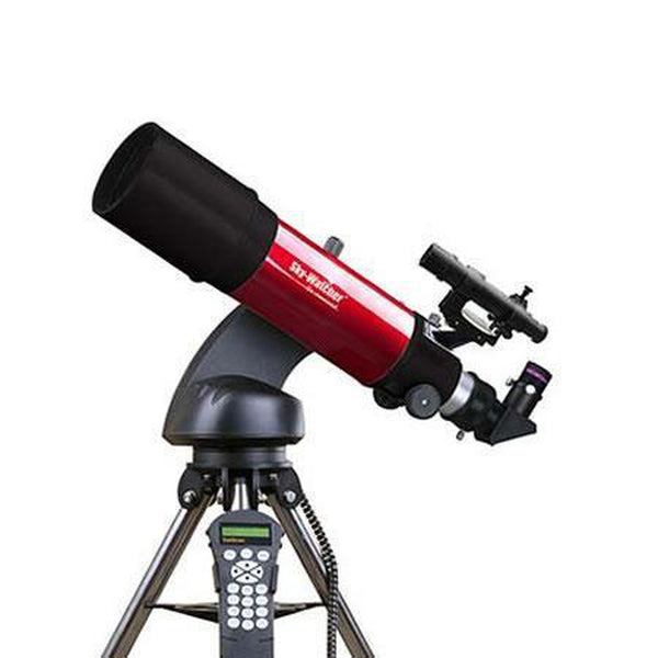 SkyWatcher 102mm Star Discovery Pro Goto Refractor