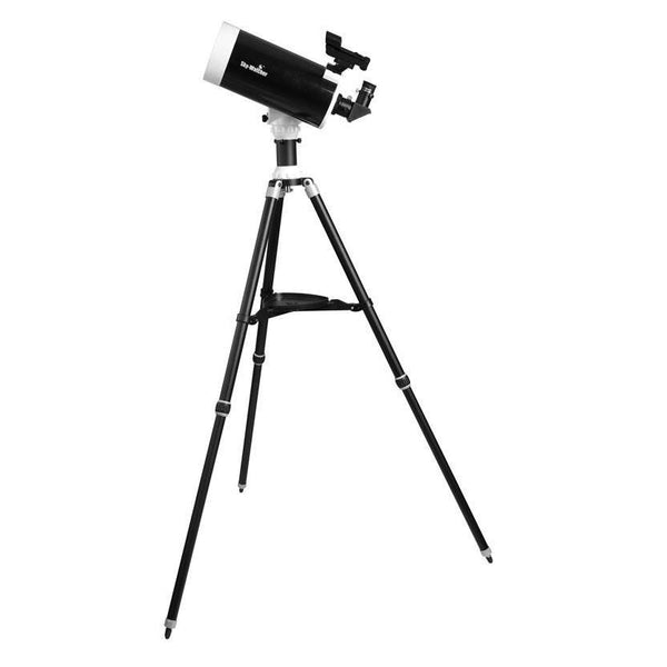 Skywatcher 127mm Mini AZ Mak / GOTO WiFi Telescope