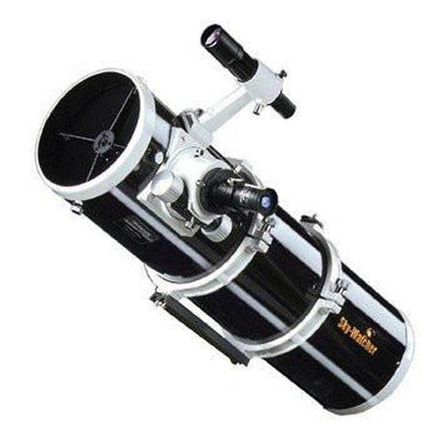 Skywatcher 150mm Reflector Dual Speed PRO OTA Only Telescope