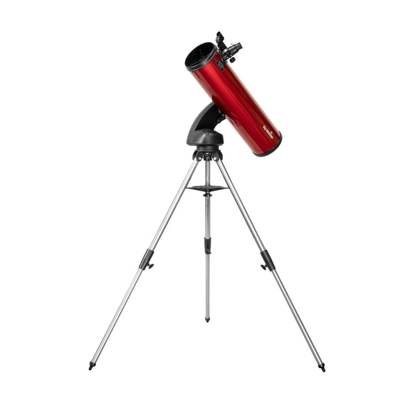 Skywatcher 150mm WIFI Relfector Telescope-Jacobs Photo and Digital