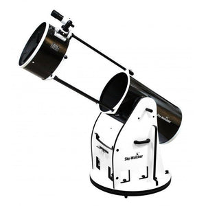 "SkyWatcher 16"" f/4.4 Collapsible Dobsonian Telescope-Telescope-Jacobs Photo and Digital"