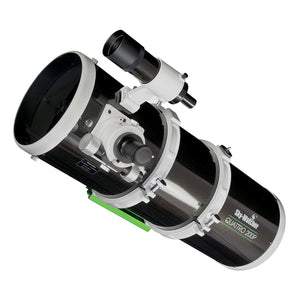 Skywatcher 200mm f/4 Premium Photo Quattro Reflector Telescope-Jacobs Photo and Digital