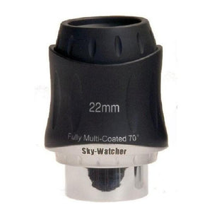SkyWatcher 22mm 70 Degree Super Wide Angle Eyepiece-Eyepiece-Jacobs Photo and Digital