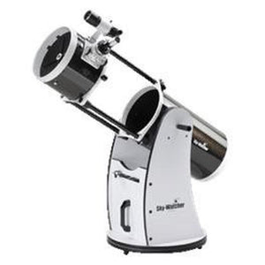 "SkyWatcher 8"" - 200mm Collapsible Dobsonian Telescope-Telescope-Jacobs Photo and Digital"