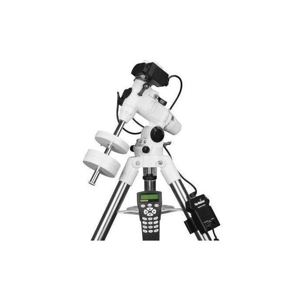 Skywatcher EQ3 Pro mount