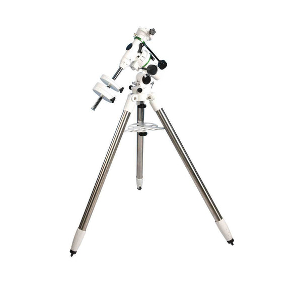 SkyWatcher EQM-35 Mount and Tripod-Jacobs Photo and Digital