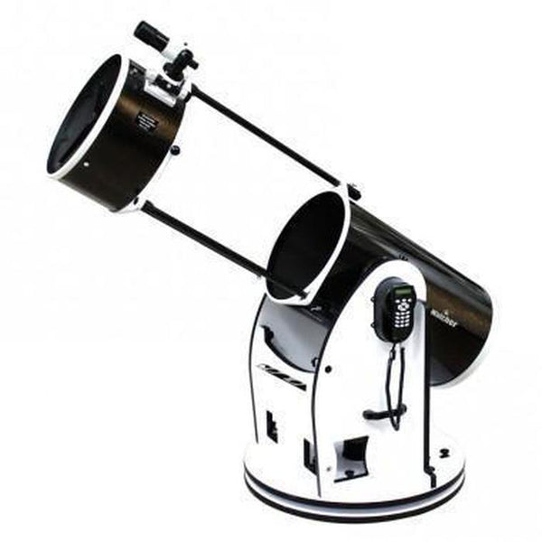 SkyWatcher 400P GOTO Collapsible Dobsonian Telescope