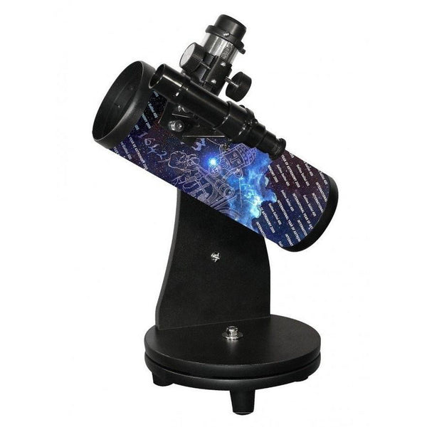 SkyWatcher Heritage 76mm Mini Dobsonian Telescope