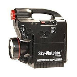 SkyWatcher PowerTank 12V 17 Amp-Battery-Jacobs Photo and Digital