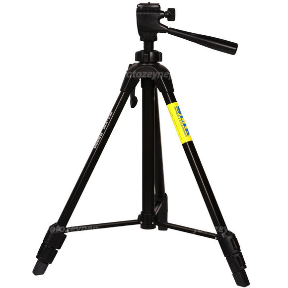 Slik U8800 Tripod-Jacobs Photo and Digital