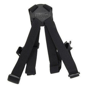Steiner Comfort Body Harness-Strap-Jacobs Photo and Digital