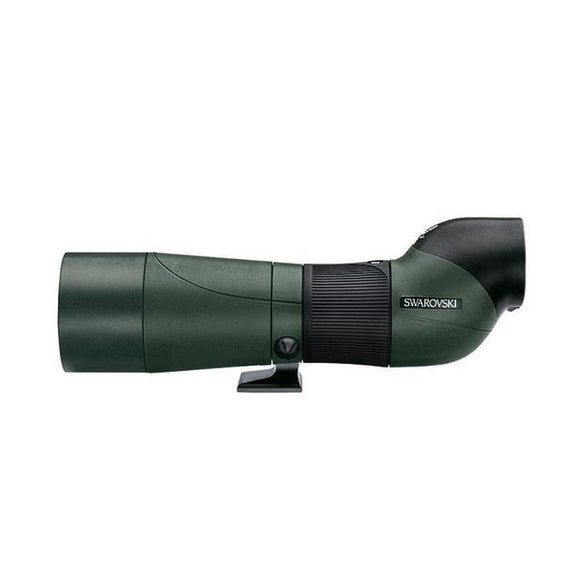 Swarovski ATS/STS 65 Spotting Scope body-Spotting scope-Jacobs Photo and Digital