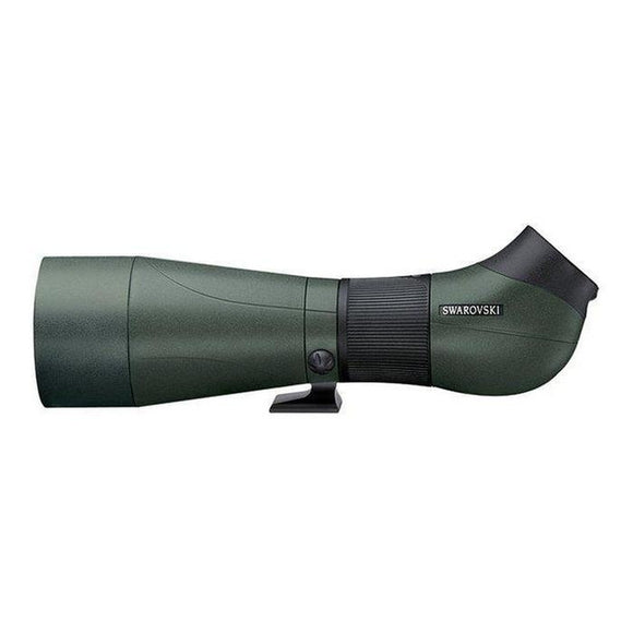 Swarovski ATS/STS 80 Spotting Scope body-Spotting scope-Jacobs Photo and Digital
