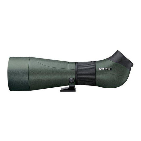 Swarovski ATS/STS 80 Spotting Scope body