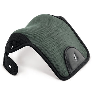 Swarovski BGP bino guard pro for EL, EL Range-Binocular Cover-Jacobs Photo and Digital
