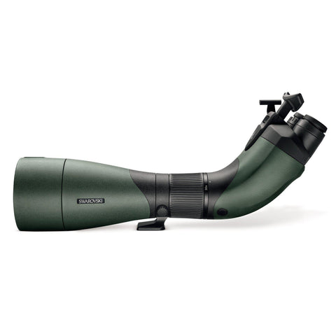 Swarovski BTX 35x95 Spotting Scope