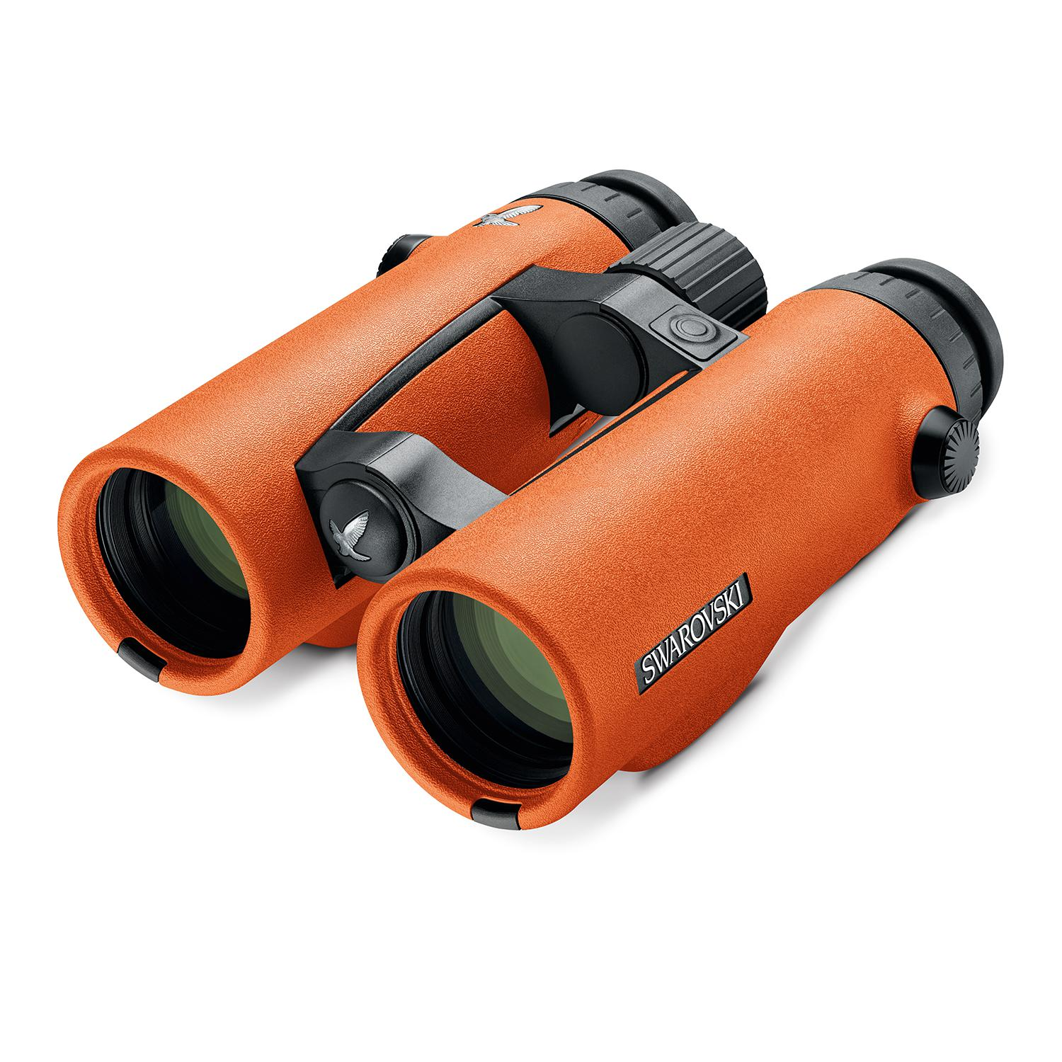 Swarovski Ccsp Comfort Carrying Strap Pro For Field Pro Binoculars Novel Design; In