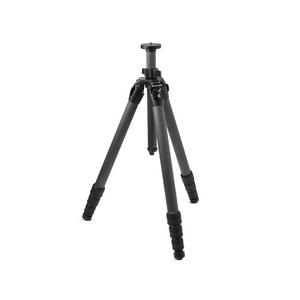 Swarovski PCT Carbon Tripod-Jacobs Photo and Digital