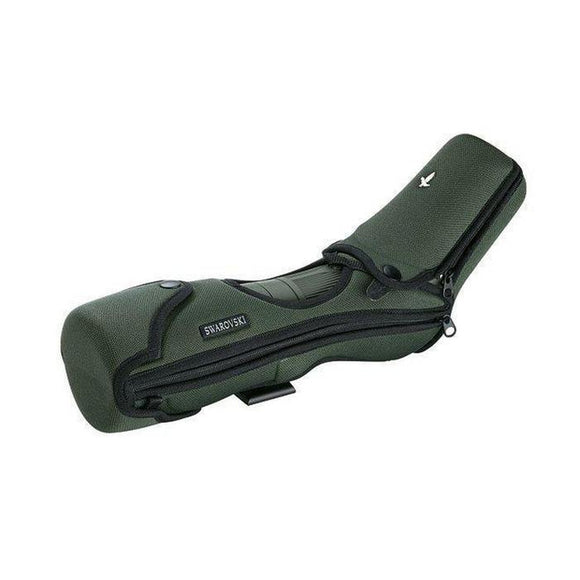 Swarovski SOC stay-on case ATS/STS, ATM/STM 65/80-Spotting Scope Case-Jacobs Photo and Digital