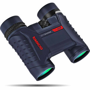 Tasco OffShore 12x25 Binoculars-Binoculars-Jacobs Photo and Digital