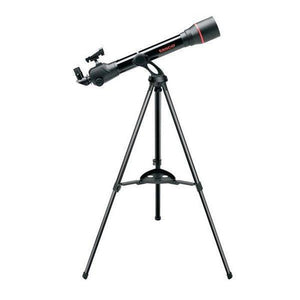 Tasco Spacestation 60x700mm Telescope-Telescope-Jacobs Photo and Digital