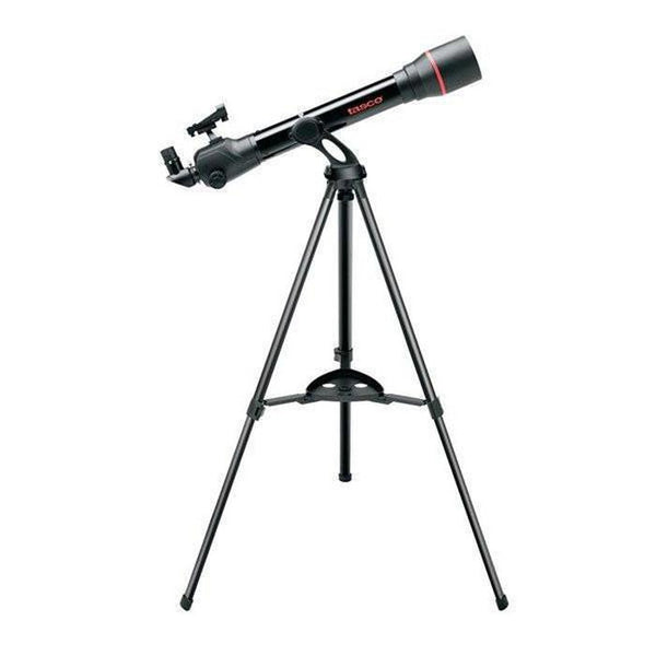 Tasco Spacestation 60x700mm Telescope