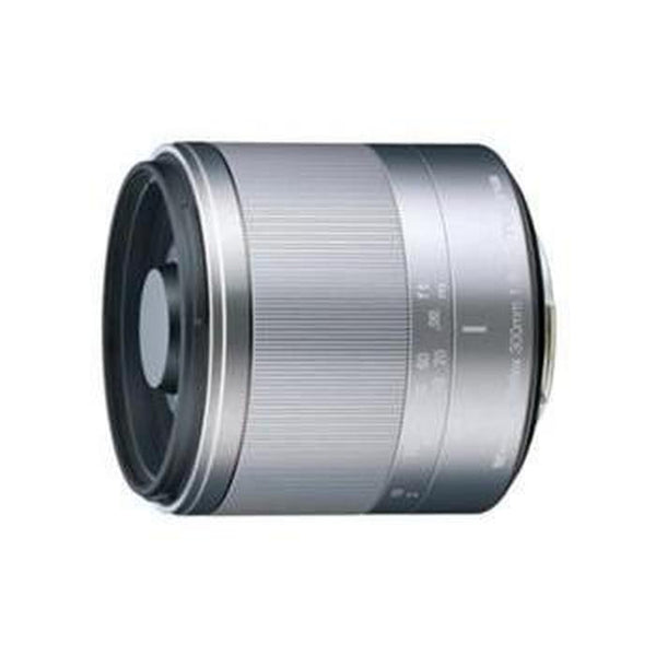Tokina Reflex 300mm F6.3 MF MACRO Camera Lens