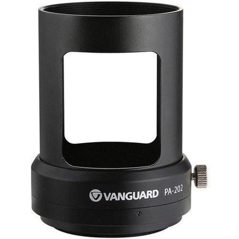 Vanguard PA-202 Camera Adapter