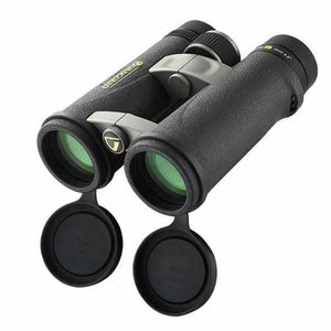 Vanguard Spirit ED 10x42 Binocular-Binoculars-Jacobs Photo and Digital