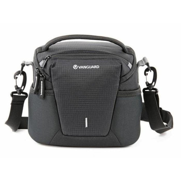 Vanguard Veo 22 Discover Camera Bag