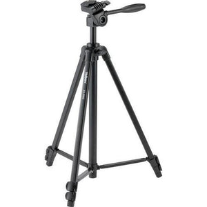 Velbon EX-330q Tripod-Tripod-Jacobs Photo and Digital