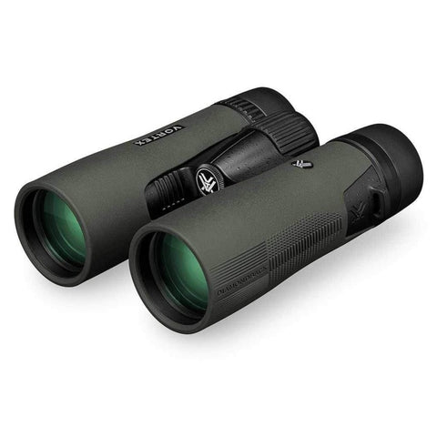 Vortex Diamondback 10x42 HD Binocular
