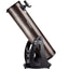 Orion SkyQuest XT12i IntelliScope Dobsonian Telescope