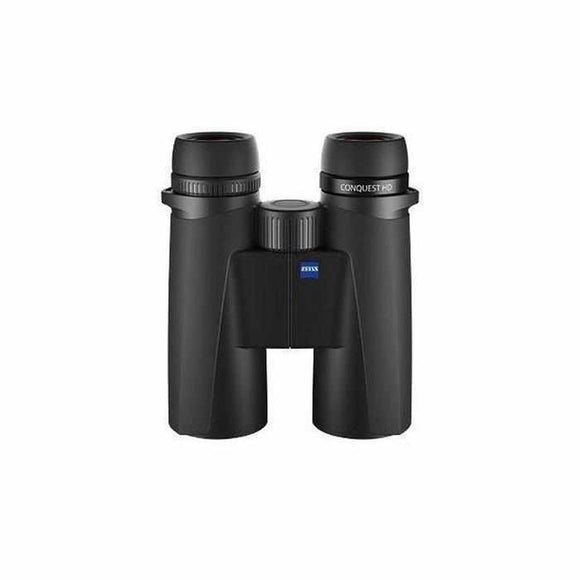 Zeiss Conquest HD 8x42 Binocular-Binoculars-Jacobs Photo and Digital