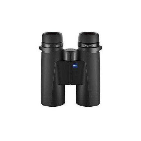 Zeiss Conquest HD 8x42 Binocular