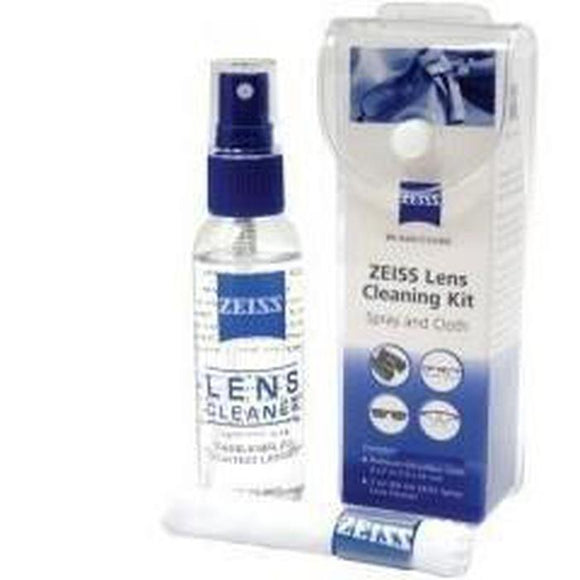 Zeiss Lens Care Kit-Jacobs Photo and Digital